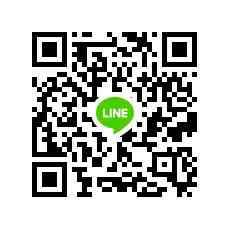 Code Line JDCOM