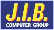 JIB Dealer