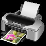 รับซ่อม Printer