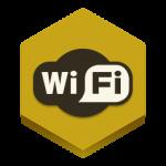 รับติดตั้งระบบ WiFi