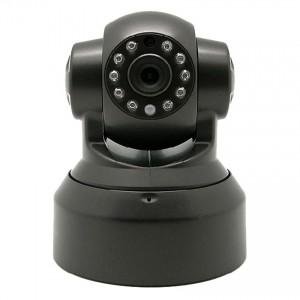 pnp-cam-5438-828731-1-zoom