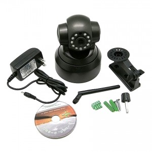 pnp-cam-5442-828731-4-zoom