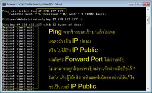 IP Public