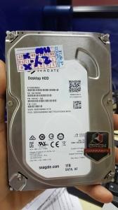 เครื่องช้า มี Bad sector หรือเปล่า ถ้ามี Bad sector ให้การสำรองข้อมูล Hard disk ซ่อมไม่ได้ ต้องเปลี่ยนตัว Hard disk ตัวใหม่อย่างเดียว สามารถเช็คได้ด้วย Software Utility เช่น HD Tune, Norton Utilities (Disk Doctor), Easeus