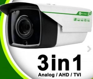 กล้อง AHD ศาลายา